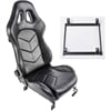 JEGS Performance Products 702100K1 - JEGS High Back Sport Seats