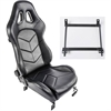 JEGS Performance Products 702100K3 - JEGS High Back Sport Seats