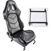 JEGS Performance Products 702100K4 - JEGS High Back Sport Seats
