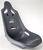 JEGS Performance Products 70256 - JEGS Pro High Back II Race Seats and Seat Covers