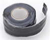 JEGS Performance Products 75050 - JEGS Self Fusing Silicon Tape