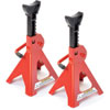 JEGS Performance Products 80036 - JEGS Jack Stands