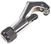 JEGS Performance Products W82003 - JEGS Professional Tubing Cutter