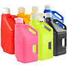 JEGS-5-Gallon-Utility-Jugs