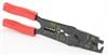 JEGS Performance Products 80575 - JEGS Wire Crimping Tool