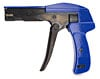 JEGS Performance Products 80588 - JEGS Wire/Cable Tie Tool