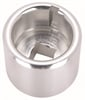 JEGS Performance Products 80740 - JEGS Crank Turning Sockets