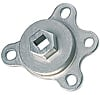 JEGS Performance Products 80743JEGS Crank Rotator