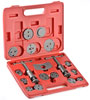 JEGS-Disc-Brake-Caliper-Service-Sets
