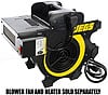 JEGS-3-Speed-Blower-Fan