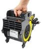 JEGS-Variable-Speed-Blower-Fan