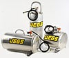 JEGS-Premium-Portable-Aluminum-Air-Tanks