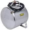 JEGS Performance Products 81003 - JEGS Premium Portable Aluminum Air Tanks