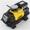 JEGS-Portable-Air-Compressors