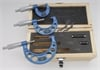 JEGS-Outside-Diameter-Micrometer-Set