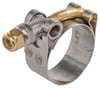 JEGS Performance Products 82001 - JEGS T-Bolt Hose Clamps