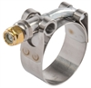 JEGS Performance Products 82003 - JEGS T-Bolt Hose Clamps