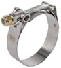 JEGS Performance Products 82060 - JEGS T-Bolt Hose Clamps
