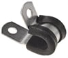 JEGS Performance Products 82032JEGS Cushion Clamps - Stainless Steel