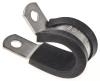 JEGS Performance Products 82036JEGS Cushion Clamps - Stainless Steel
