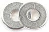 JEGS Performance Products 82363 - JEGS Rivets & Back-Up Washers