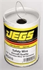 JEGS-Safety-Wire