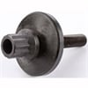 JEGS Performance Products 82802 - JEGS Balancer Bolts