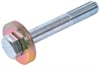 JEGS Performance Products 82805 - JEGS Balancer Bolts