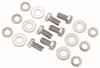 JEGS-Stainless-Motor-Mount-Bolts