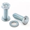 JEGS Performance Products 83200JEGS Intake Manifold Bolts