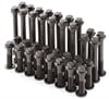 JEGS Performance Products 83400JEGS Head Bolt Kits