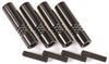 JEGS Performance Products 83550 - JEGS 1/4'' Drive Valve Cover Fasteners