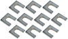 JEGS Performance Products 83855 - JEGS Body & Fender Shims
