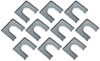 JEGS Performance Products 83858 - JEGS Body & Fender Shims