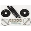 JEGS-Aluminum-Hood-and-Deck-Lid-Pin-Kits