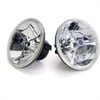 JEGS-Tri-Bar-Round-Headlights