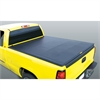 JEGS Performance Products 98014 - JEGS Tonneau Covers