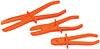 JEGS Performance Products W83205 - Performance Tool Hand Tools & Accessories