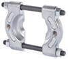 JEGS Performance Products W84551 - JEGS / Performance Tool Bearing Splitters