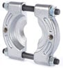 JEGS Performance Products W84552 - JEGS / Performance Tool Bearing Splitters