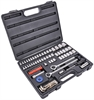 JEGS Performance Products W1183 - Performance Tool Hand Tools & Accessories