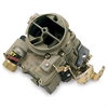 JET-Rochester-2G-Stage-1-Carburetors