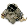 JET Performance 37001 - JET Rochester 2G Stage 1 Carburetors