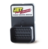 JET Performance 90703 - JET Power Control Modules for Chrysler/Dodge Cars