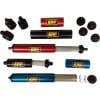 Kluhsman-Racing-Fuel-Filters