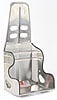 Kirkey 24900 - Kirkey 24 Series Child Seats