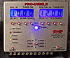 KR-Performance-Pro-Cube-II-Delay-Box