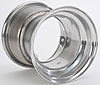 JR Race Car 555-754-03 - JR Race Car Aluminum Wheels