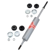 KYB KG4528 - KYB Gas-a-Just Shocks