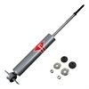 KYB KG5404 - KYB Gas-a-Just Shocks